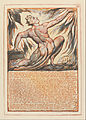 "William Blake - Jerusalem, Plate 95, ""Her voice pierc'd Albions clay cold ear...."" - Google Art Project.jpg"
