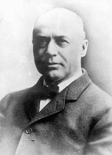William C. Irvine (politician)