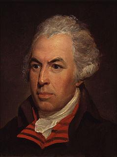 William Hayley British writer