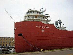 William Irvin 2.jpg