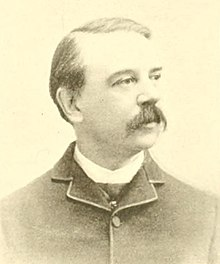 Lewis Dayton Net Worth