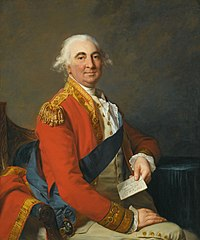William Petty, 2nd Earl of Shelburne by Jean Laurent Mosnier.jpg
