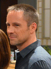 William deVry.jpg