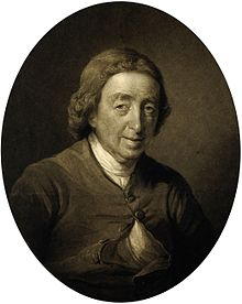 William Emerson (mathematician) born 14 May William emerson b.1701.JPG