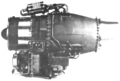Williams ALCM turbofan engine.png