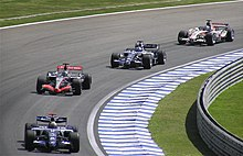 Histoire De La Formule 1 Wikipedia