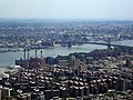 Williamsburg Bridge - panoramio (2).jpg
