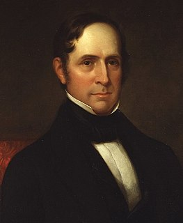 1836 United States presidential election in South Carolina Election in South Carolina