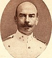 Willigen, PC van der. Generaal Majoor der artillerie. Commandeurskruis van de heilige schat..jpg