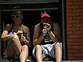 Window Smokers (4745393763).jpg