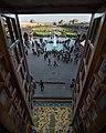 Window to Naqsh-e-Jahan.jpg