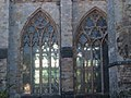 Windows, Exeter Cathedral - geograph.org.uk - 277842.jpg