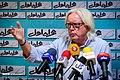 Winfried Schäfer in Tehran derby press conference 05.jpg