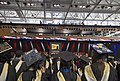 Winter 2016 Commencement at Towson IMG 8182 (31416932170).jpg