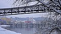 Winter in Passau (8391586417).jpg