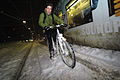 Winterdiensteinsatz 17.1.2013 (8388606464).jpg