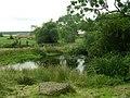 Wintringham Millennium Pond - geograph.org.uk - 120169.jpg