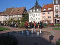 Wissembourg, Frankreich.jpg