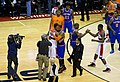 Wizards vs Knicks.jpg
