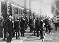 Wizyta Naczelnika Państwa Józefa Piłsudskiego w Rumunii (22-347-1).jpg