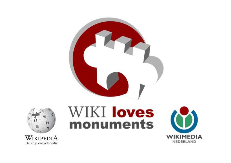File:Wlm nl prijsuitreiking 2012.pdf