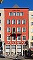 Wohn- und Geschäftshaus Alter Markt 46-48-3038.jpg