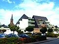 Wohnen in Rheinböllen - panoramio.jpg