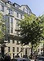 Wohnhaus Albertgasse 26, Ernst Epstein.jpg