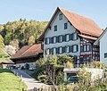 Wohnhaus Geeregass 7 in Hüttlingen TG.jpg