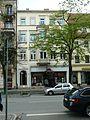 Wohnhaus Pirna Breite Straße23.JPG