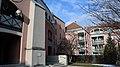 Wohnhausanlage Breitenfurter Straße 401-413 3.jpg