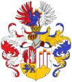 Woikowsky Biedau (1836) – Gerd Hruška.png