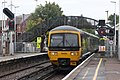 Wokingham - GWR 166206 arriving from Reigate.JPG