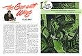 Wolfe-Gun-with-Wings-1.jpg