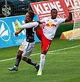 Wolfsberger AC gegen FC Red Bull Salzburg (15. Apr. 2017) 32.jpg