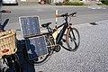 Wolfurt-solar E-Bicycle-01ASD.jpg