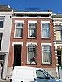 Wolwevershaven 19, Dordrecht.jpg