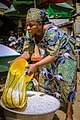 Woman selling garri.jpg