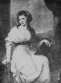 Women in the Fine Arts - Portrait of Angelica Kauffman.png