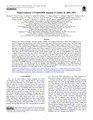 Wong 2020 ApJS 247 58.pdf