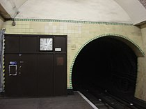 Wood Green tube station 011.jpg
