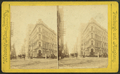 Wood St., from Liberty, Pittsburg, Pa, from Robert N. Dennis collection of stereoscopic views.png