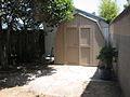 Wood shed.JPG
