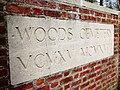Woods CWGC 2461081249 entrance.jpg