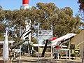 Woomera Missile Park - panoramio - Frans-Banja Mulder.jpg