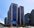Woori-Bank-headquarter.jpg
