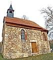 Worbis - Rochuskapelle - panoramio - Renato Pietsch (6).jpg