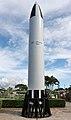 World War II Valor in the Pacific Monument, Pearl Harbor, Honolulu (503665) (20660507391).jpg