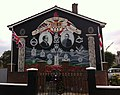 World War I mural, East Belfast - panoramio.jpg