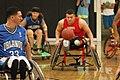 Wounded Warrior Regiment Wheelchair Basketball Camp 140109-M-XU385-270.jpg